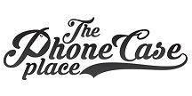 ThePhoneCasePlace