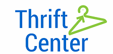 ThriftCenterATX