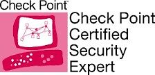 Check Point Certified Security Expert (CCSE) Bootcamp