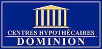 FINANCEMENT HYPOTHÉCAIRE COMMERCIAL