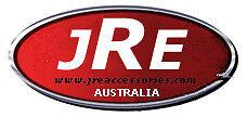 jreaccessories2015