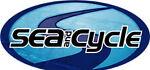 seaandcycle