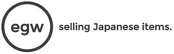ebisu_Japan since 2013