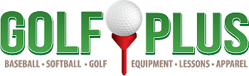 Golf Plus Worldwide