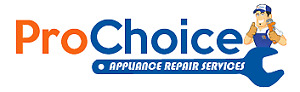 *** LOOKING FOR APPLIANCE REPAIR TECHNICIANS ***