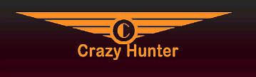 Crazy_Hunter_store