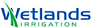 We're Hiring! Join our team now. Wetlands Irrigation Inc.