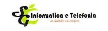 SG INFORMATICA E TELEFONIA