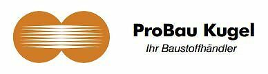 ProBau Kugel Heidenheim