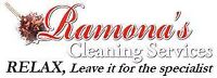 Full Time & Part Time Cleaners
