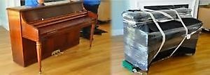 HOT TUB MOVING, PIANO MOVING, POOL TABLE MOVING PROFESSIONALLY Peterborough Peterborough Area image 3