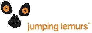 Jumping Lemurs