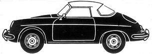 Willhoit Auto Restoration