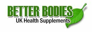 ukhealthsupplements