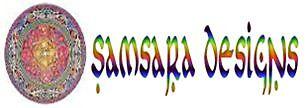 Samsara Designs