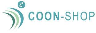 coon-shop