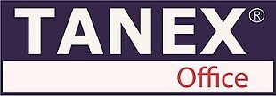 TANEX-Office