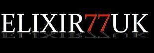elixir77uk