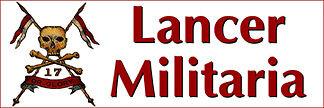 Lancer Militaria