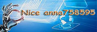 Nice anna758595