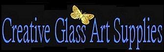 Creative_Glass_Art_Supplies
