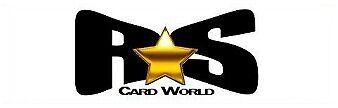 RS Card World