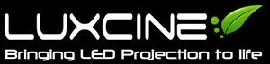 NEW-FULL-HD-1080P-HQ-LUXCINE-ESP300HD-LED-Home-Theatre-Projector