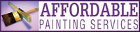 Painter service free estimates