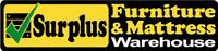 Surplus Furniture and Mattress Warehouse Warehouse Position !