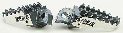 IMS Pro Series Footpegs Oversized 293111-4 2931114 56-2136
