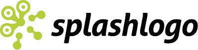 Splashlogo