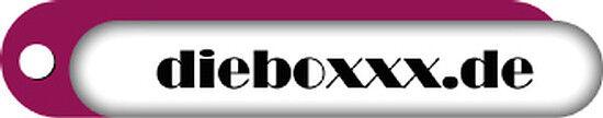 dieboxxx