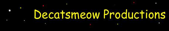 Decatsmeow