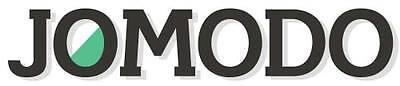 jomodo-shop