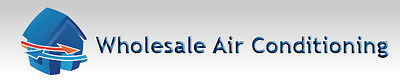 Wholesale Air Conditioning Corp