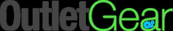OutletGear