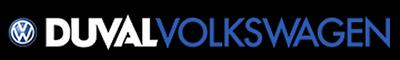 Duval Volkswagen