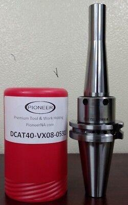 "HPI Pioneer BT30 GMX8 3//8 Capacity 3.54/"" **USED**"