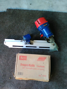 Nail Gun for compressor Tooradin Casey Area Preview