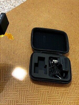 Wireless Led Dental Medical Loupes Light Cordless Tested