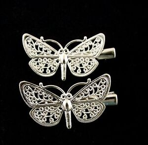2-x-small-butterfly-hair-clips
