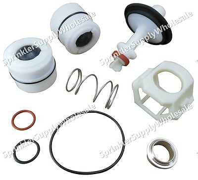 Watts 009M2 Total Repair Kit 3/4