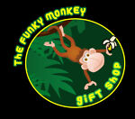 The Funky Monkey Gift Shop