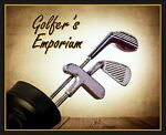 THE GOLFER'S EMPORIUM