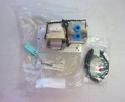 New In Pkg Knf Sulpher Dioxide Analyzer Pump Pu1958-n86-3.07 126