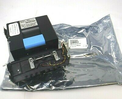 Diebold Validator Assembly Bau 49-222644-000a