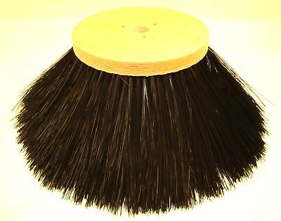 Clarke 8 Poly Broom Brush 8-08-03215 Industrial Floor Sweeper Cr1000 91