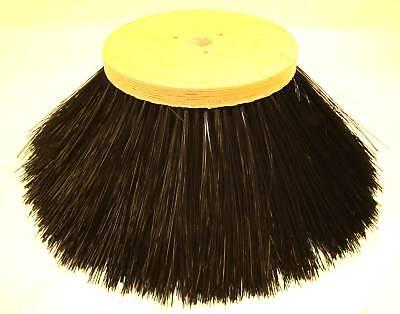 Clarke 8 Poly Broom Brush 8-08-03215 Industrial Floor Sweeper Cr1000 91