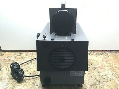 Vintage Buhl Mark Iv 1000w Opaque Projector - Bad Bulb