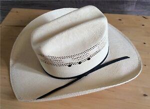 Chapeau de cowboy